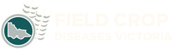 Field Crop Diseases Victoria