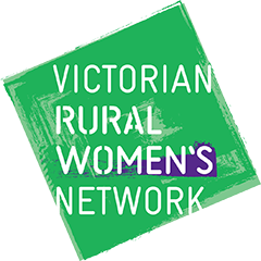 Victorian Rural Women's Network