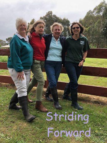 women-on-farms-2019