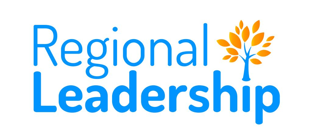 Regional Leadership logo