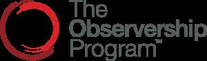 The Observership Program