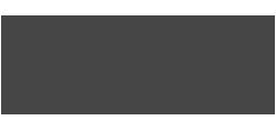 DA-and-PHA-logo-graphic-120x250
