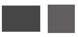 DAWE-and-PHA-logo2