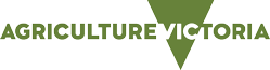 Agriculture-Victoria_logo_pms-575_rgb