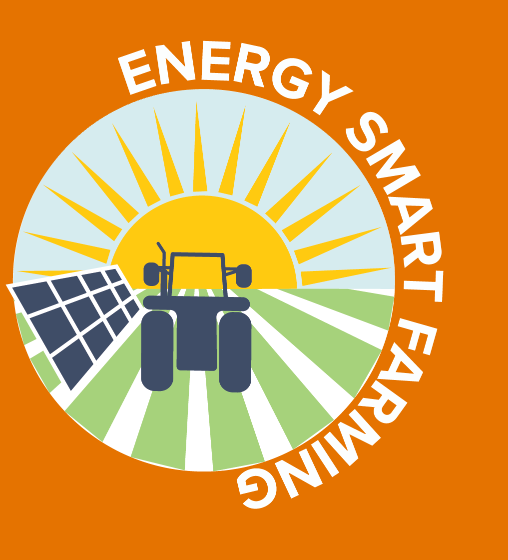 Energy Smart Farming