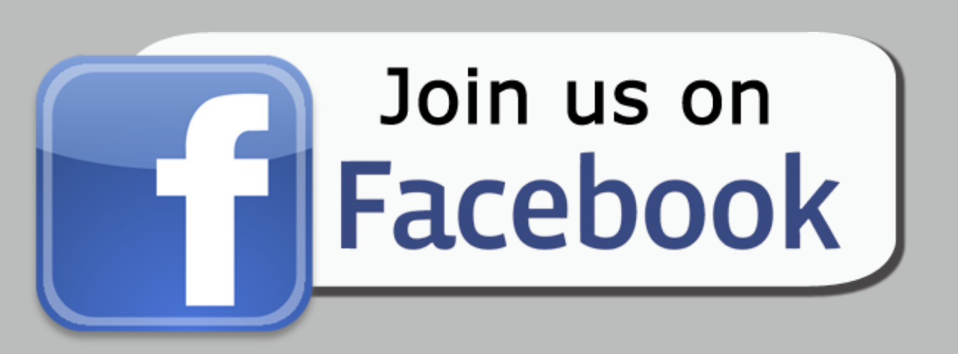 join the Extension Practice facebook group