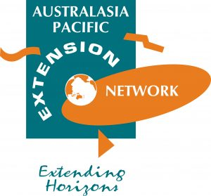 Conference Opportunities for Extension Professionals - Extension