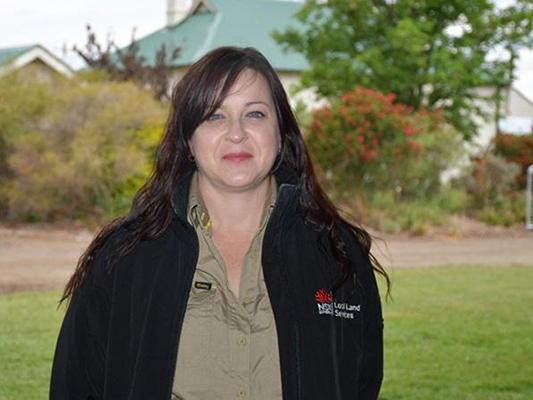 Sylvia Jelinek
