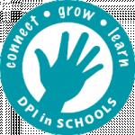 DPI schools logo