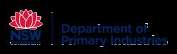 DPI-logo-footer