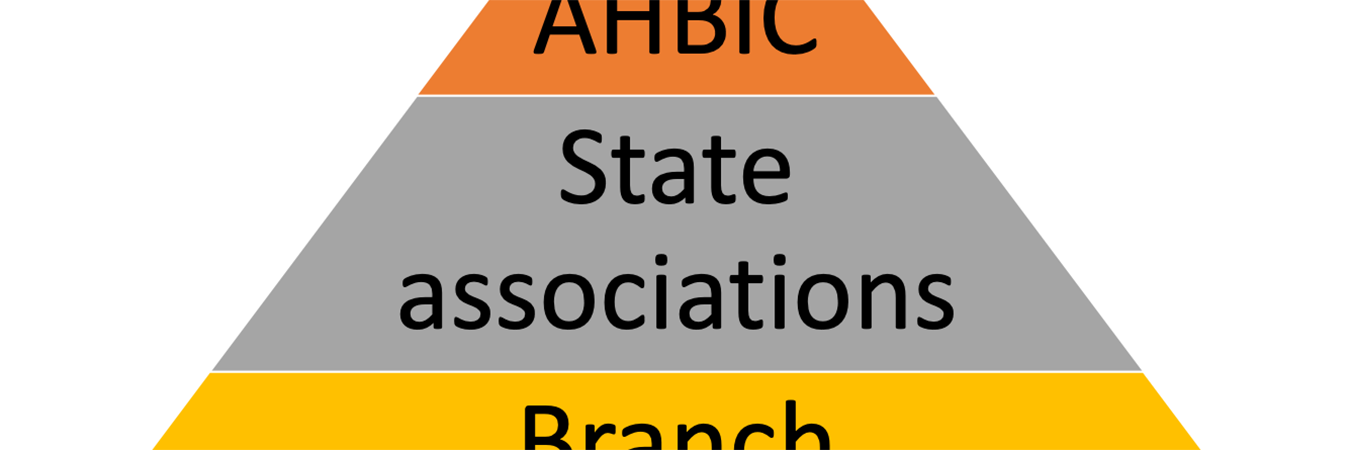apiarist association structure