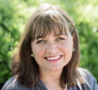 Fiona Chambers