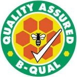 B-QUAL log