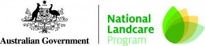 This site is funded by the Australian Federal Government as part of the National Landcare Program.