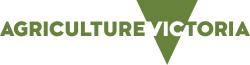 Agriculture Victoria_logo 250x70_rgb