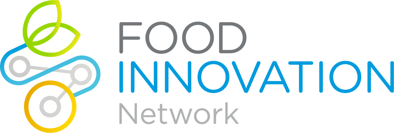 Victorian Food Innovation Network