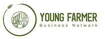 Young Farmer Business Network