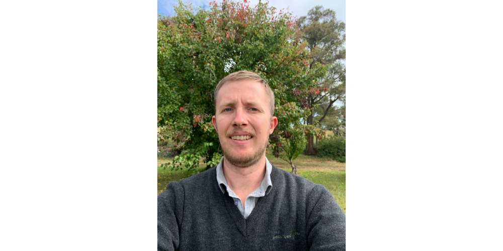 James Paulet profile image