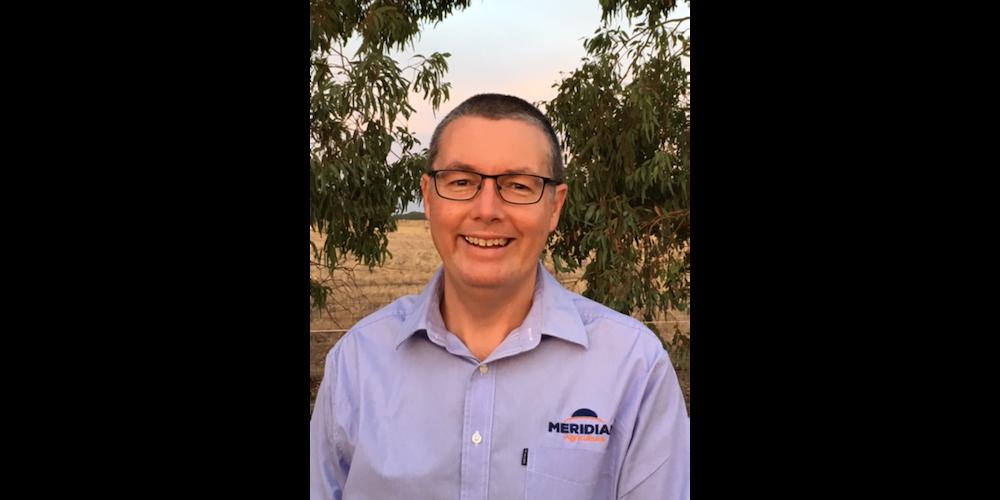 Paul Blackshaw profile image