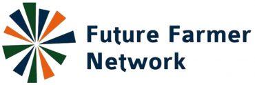 Future Farmer Network Logo